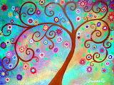 TreeOfLife_PristineCarteraTurkus