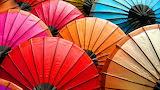 Colours-colorful-rainbow-parasol