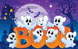 1cute-halloween-