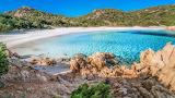 Spiaggia del principe-costa smeralda-Arzachena-Sardinia