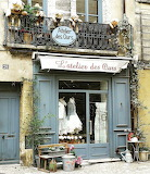 Shop Uzes France