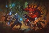 Diablo 3 Necromancer header.0