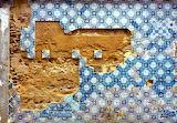 Azulejos (Loul)