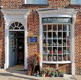 shop West-Sussex UK