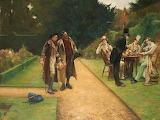 Uninvited Guests~ W.DendySadler