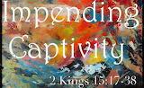 2 Kings 15