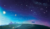 """Space brainpickings """" We Are- Notes for Living on Planet Earth"""""""