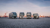 Trucks-4VolvoTrucks