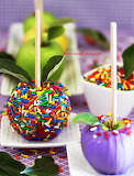 Candy apples by theresahelmer-d6pyja1