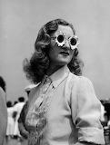 Marcel Rochas, Glasses, 1939
