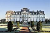 Chateau d'Artigny - France