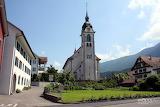 Arth-Goldau Switzerland 1287654123(www.brodyaga.com)