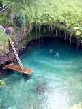 Sua-Ocean-Trench-In-Samoa-001