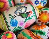 Pasqua - Polonia
