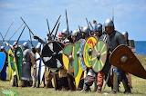 Battaglia di Taranto 2