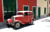 Gran-canaria-old-car