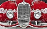 ☺♥ Alfa Romeo...