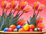 Easter 219