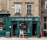 Shop Coffee London UK
