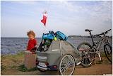 Tourism- rowerowa wyprawa