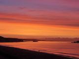 Jigsaw - Nog n Cornish Sunset