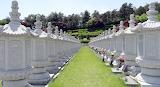 Mitasa Memorial Park 15-06698