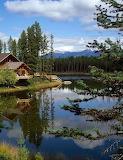 My Dream Home