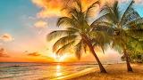 Barbados (2)