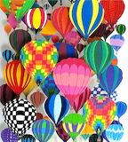 Balloons Beyond