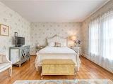 Guest Bedroom (14 of 19)