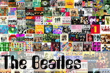 A beatles background by beccablue8-d4t2alc