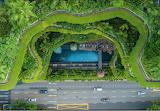 Park RoyalHotel Singapore