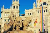 Madrid...........................................x