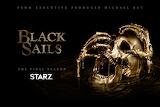 Black Sails 9