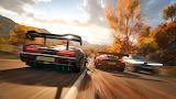McLaren Forza Horizon 4