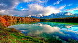 Amazing-Photos-Of-Nature-12