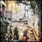 La Maison d'Isidore