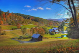 """Vermont - Photo 5431156 by """"ngoc202020"""" from Pixabay"""