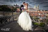 Wedding photography Prague Wedding photographer Prague Best wedd