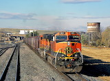 1_BNSF_961_October_14_2009_Logan_MT_ps_0001
