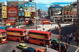 Sixties-london-buses-at-piccadilly