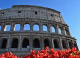 ☺♥ Colosseum...