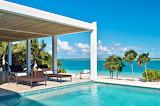 Aquazure - Pool & Lounge 4/4