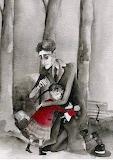Kafka and the Girl