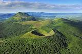 Volcans d'Auvergne (63)