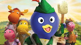Children's TV.............................x