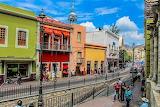 Guanajuato, Mexico5