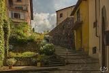 Italia-Toskania-Barga-foto-Ewa Maciejczyk