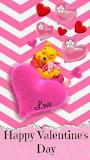 Winnie's Valentine
