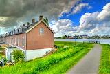 Houses, Netherlands
